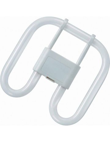 38w Eveready 2D Low Energy 2-Pin GR8 - 835 standard white