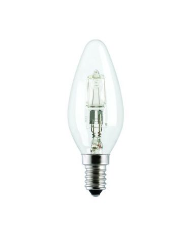 HALOGEN-CANDLE-SES-PHILIPS