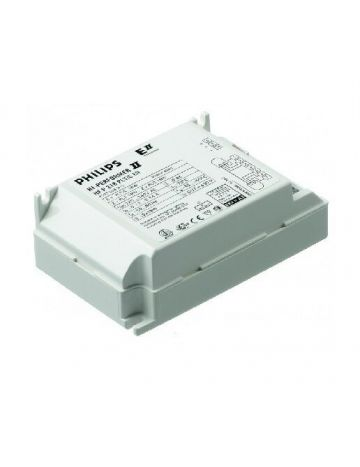 Philips HFP 1x22-42 PL-T/C Multiwatt High Frequency Ballast