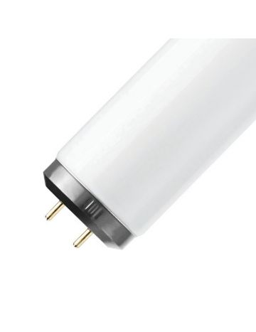 BriteSource 2' 20w T8 Triphosphor Fluorescent Tube - Standard White / 3500k (G13 Cap)