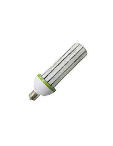 100w LED corn light 6000k - replaces 400w metal halide