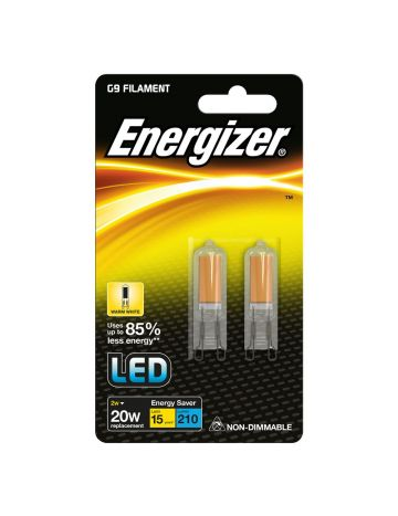 energizers13013