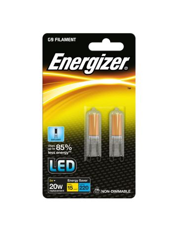 energizers13014