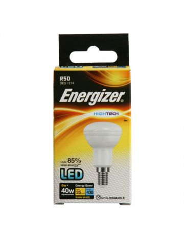 energizers9014