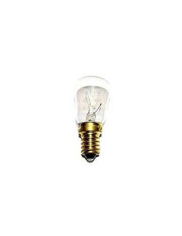 10 x 15w Eveready Pygmy Sign lamps Small Edison Screw