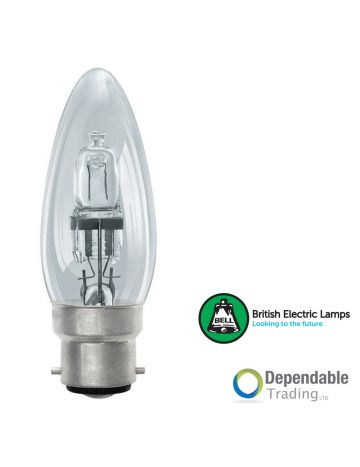 productimg/HALOGEN-CANDLE-BC-BELL.jpg