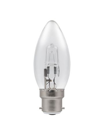 HALOGEN-CANDLE-BC-BELL