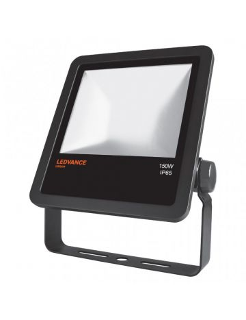 productimg/Ledvance_Floodlight_150W_bk.jpg
