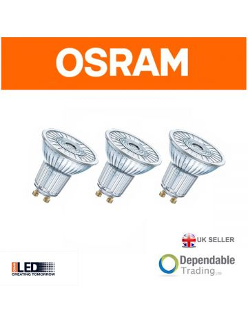 productimg/osram4052899957909PACK3.jpg