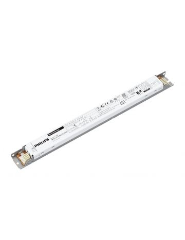 High Frequency Ballasts