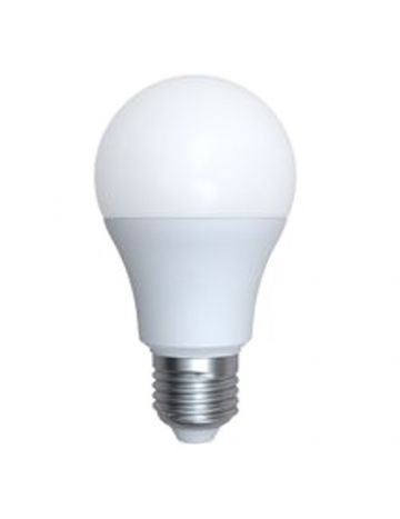 Eveready 14w (=100w) LED Opal GLS Bulb – Edison Screw (Warm White / 3000k)