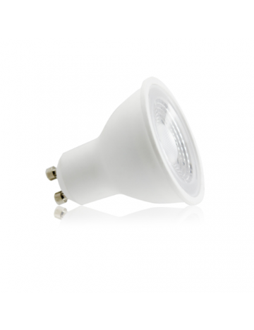 Eveready 3w (=35w) LED GU10 Spotlight Reflector Lamp - Daylight White / 6500k