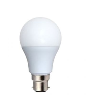 Eveready 14w (=100w) LED Opal GLS Bulb – Bayonet Cap (Warm White / 3000k)