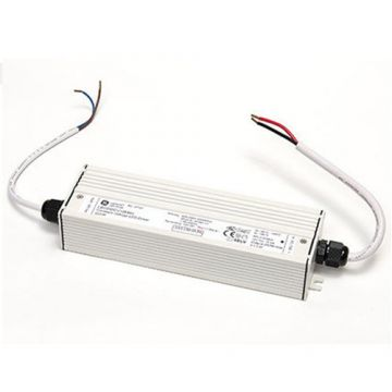 GE 12v 25w Dimmable LED Driver (GE 97742)