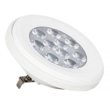 GE AR111 LED 12V 12w (50w Replacement) 35 degree beam angle 3000k Warm White