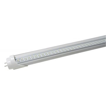 4ft 20w LED Tube 1200mm Double Ended 1 Row Clear Daylight CLEARANCE OFFER