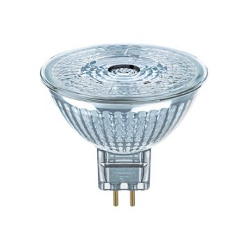 OSRAM LEDVANCE Bulb MR16 LED 12v 5w 36 ° 2700k very warm white Dimmable