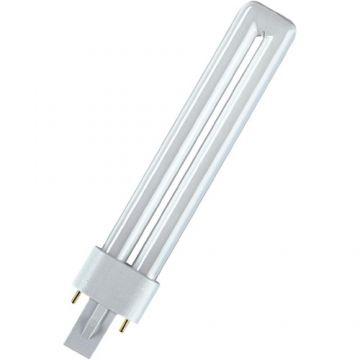 11w PL-S Single Turn Insectocutor BL368 2 Pin Insect Attractant Lamp (Sylvania)